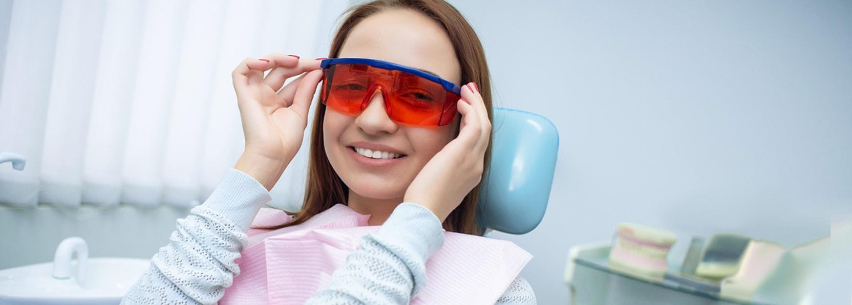 Dentist Walk-In Toronto   Walk-In Dental Clinic   emergency