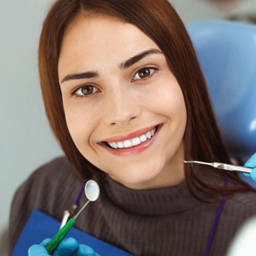 Dentist Walk-In Toronto | Walk-In Dental Clinic | emergency